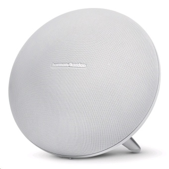 Harga Harman/Kardon Onyx Studio 3 Wireless Speaker System (White) - Intl