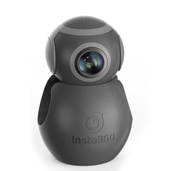 Harga Insta360 Air 360° Camera (Type-C) - intl