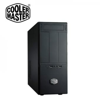 Harga Coolermaster Elite 361 USB3.0 Case