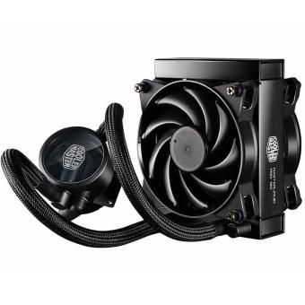 Harga Cooler Master MasterLiquid PRO 120XL Liquid Cooling Kit