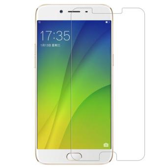Harga Tempered Glass for Oppo R9S