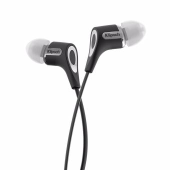 Harga Klipsch R6 IN-EAR HEADPHONES