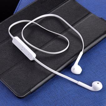 Harga Wireless Earpiece *Apple Design*