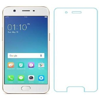 Harga OPPO A57 Tempered Glass ( Clear )