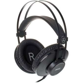 Harga AKG K52 Closed-Back Studio Headphone