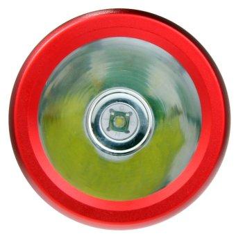 Freeman X6S 3 in 1 Bluetooth V2.1+EDR Speaker (Red) - 4