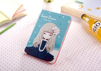 Harga Apple ipad mini 1 mini2 mini3 cartoon flash diamond cute flower girl 4 girl slim protective sleeve
