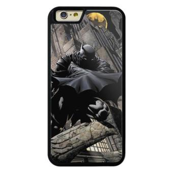 Harga Phone case for Xiaomi Max Batman cover for Xiaomi Mi Max - intl