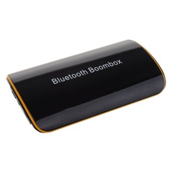Harga VAKIND Wireless Bluetooth 4.1 Audio Stereo Music Receiver Home Sound A2DP Adapter