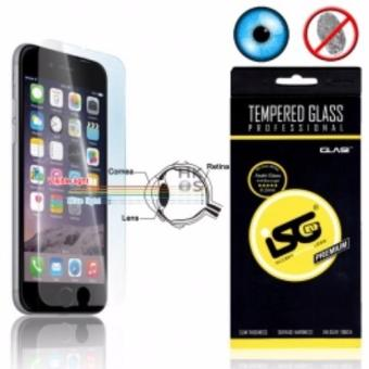 Harga Iphone 7 BACK Film Protector