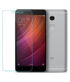 Harga Tempered Glass for Xiaomi Redmi Note 4