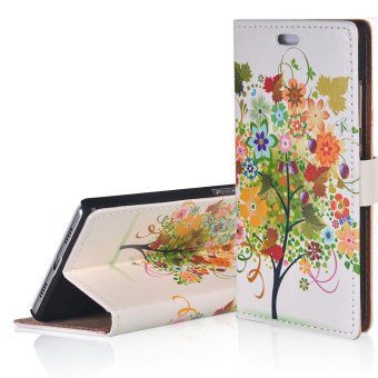 Printing Series Tpu Pc Protective Back Case Cover Shell Source Cheap Core 2 . Source ·