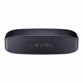 Harga Samsung Level Box Pro (Black)