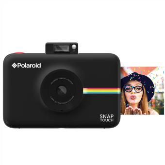 Harga Snap Touch Instant Digital Camera
