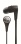 Jaybird X3 Wireless In-Ear Headphones - Blackout