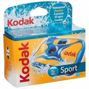 kodak single men List of the best disposable cameras while digital cameras have become more popular over time, these top tier disposable cameras are meant for single use and are al.