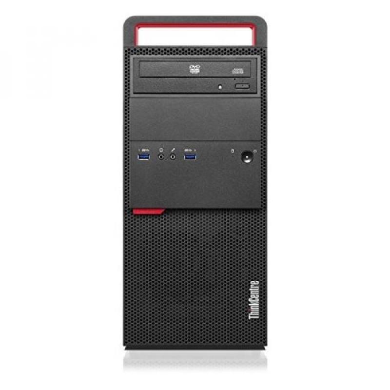 Lenovo 10FW001RUS TS M800 i7/8GB/1TB FD Only Laptop - intl