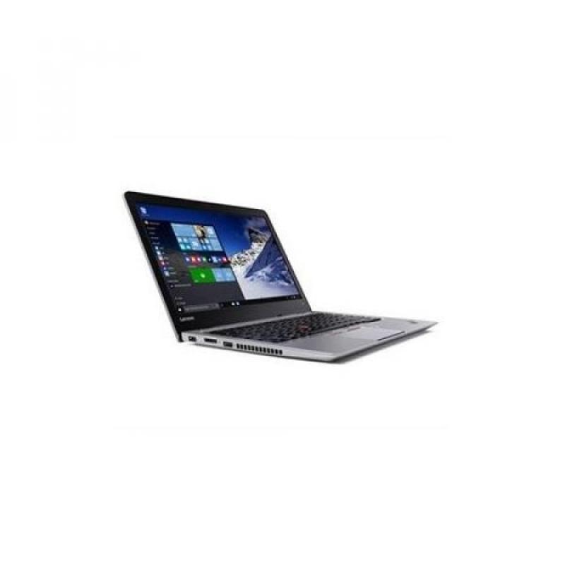 Lenovo 20GJ003XUS TS TP 13 i5/4GB/128GB FD Only Laptop - intl