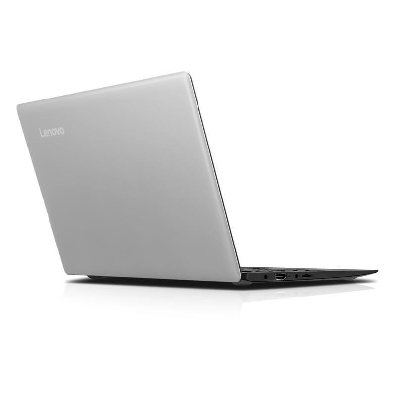 Lenovo Ideapad 100s-14 32gb Emmc (Silver)