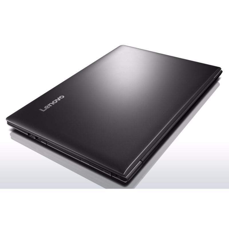 Lenovo ideapad 510-80sv00xxsb 15.6 FHD IPS AG(SLIM) Intel CoreI7 7500U Graphic: NVIDIA® GEFORCE® GT 940MX (4GB DDR3L) 8GDDR4 RAM 128GSATA SSD(L)+1TB7MM 5400RPM