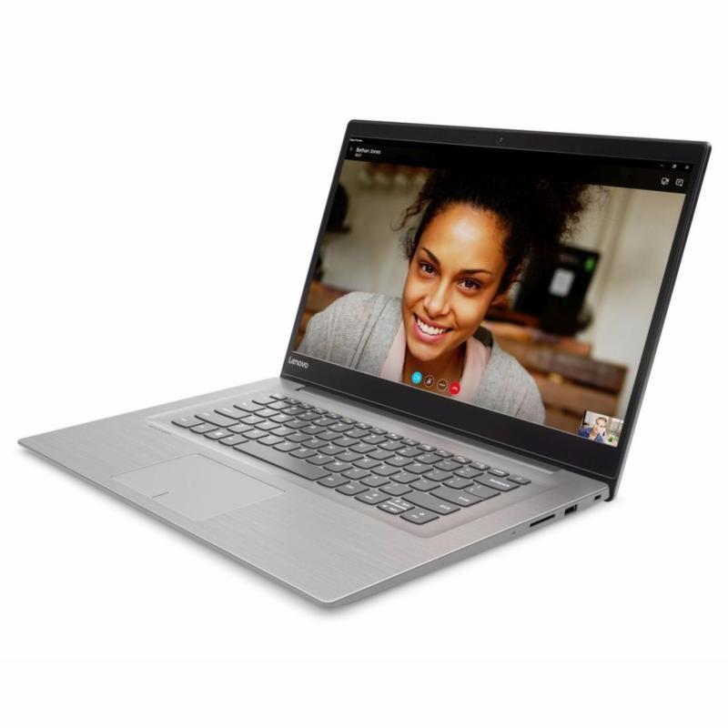 LENOVO IP320S-15IKBR 81BQ0005SB GREY 15.6 IN INTEL CORE I7-8550U 8GB 1TB+128G SSD WIN 10