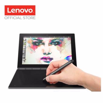 Lenovo Yoga Book - Gunmetal Grey (4GB + 64GB)