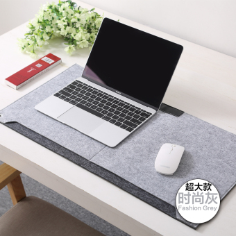 Magic mouse design Apple large game Mouse pad