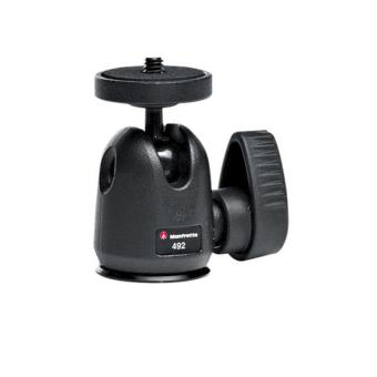 Manfrotto 209,492Long - 4