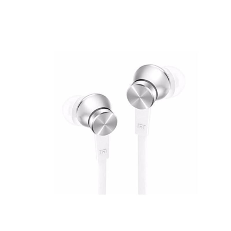 Mi In-Ear Headphones Basic silver Singapore