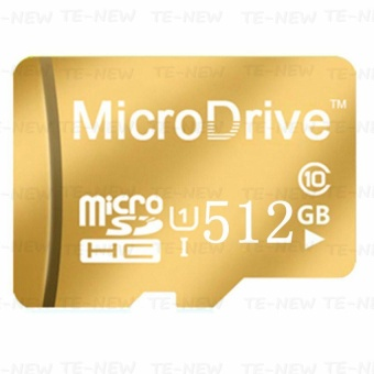512gb Source · SD Card MicroSD TF Memory Card Orange Source class10 microsd .