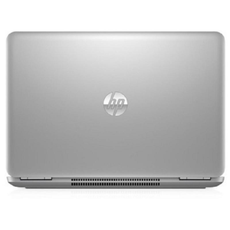"New 7th Gen HP Pavilion 500GB SSD  15.6"" Laptop i5-7200, 8GB, GT940MX 2GB, W10H Backlit  Full HD 15-au102TX"