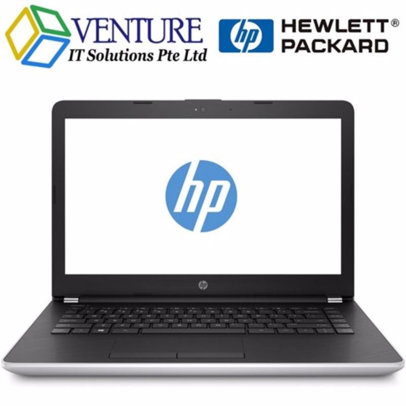 [NEW 8TH GEN] HP PAVILION 14 BS100TX i5-8250U 8GB 1TB-HDD AMD-520R17M-2GB 14.0HD WIN10