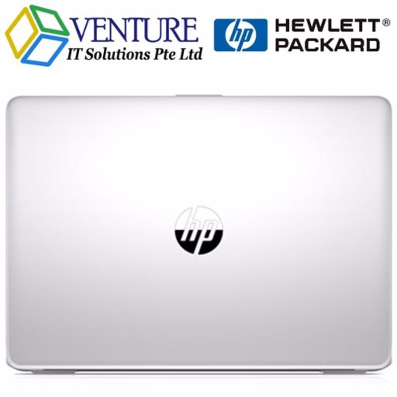 "[NEW 8TH GEN] HP 15 BS100TX i5-8250U 8GB 1TB-HDD AMD-520R17M-2GB 15.6""HD WIN10"