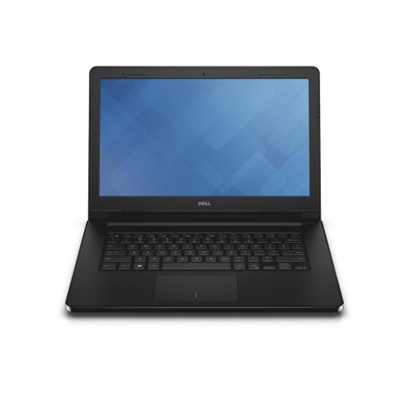 New Inspiron 15 3552 Intel Pentium N3710  GHz 4GB RAM 1TB Full HD Intel HD Graphics 15 inch display Windows10H Black LCD Cover N TCH