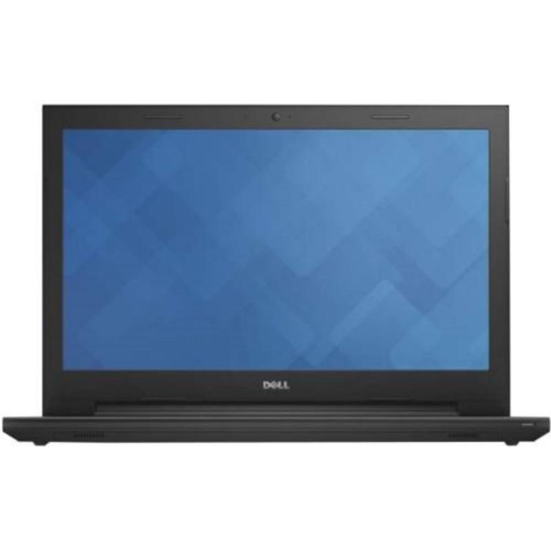 New XPS 9360 7th Gen i7 7500U 4MB Cache up to 3.5 GHz 8GB RAM 256gb SSD Full HD Intel HD Graphics 13 inch display Windows10H