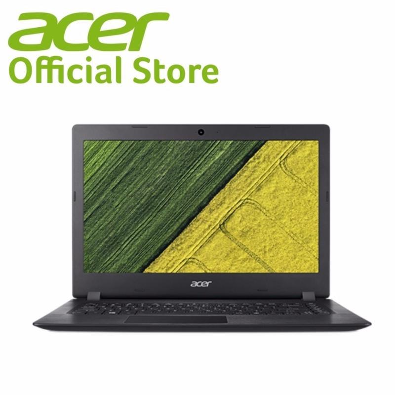 "[Online Exclusive] Acer Aspire 1 A114-31-C5Z2 Laptop - 14"" HD LED backlit TFT LCD (Online Exclusive)"