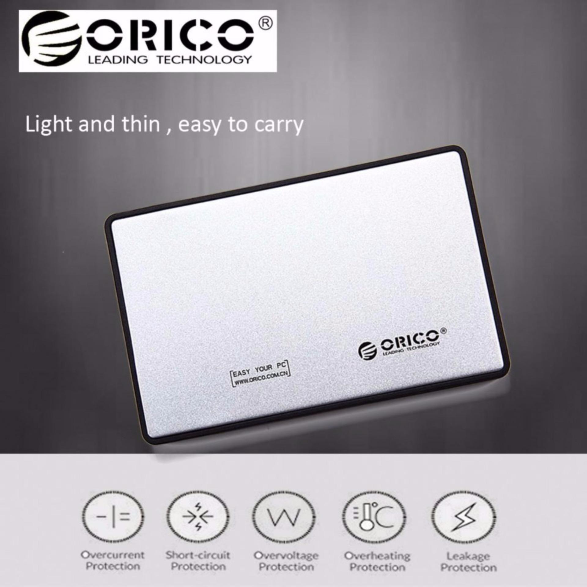 93 25 Hard Drive Enclosure Sabrent Hdd Picture 1 Orico 2588us3 Harddisk Inch Portable Super Speed Usb 30 Usb30 External