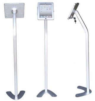 p17 avr ipad floor stand - Ipad Floor Stand