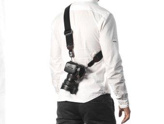 Peak Design SL-2 Slide Professional Camera Sling Strap SL2 - 5