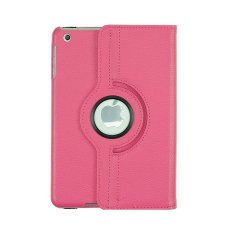 Leegoal Pink Cute Hello Kitty With Stand Angle View Flip Leather Source PU .
