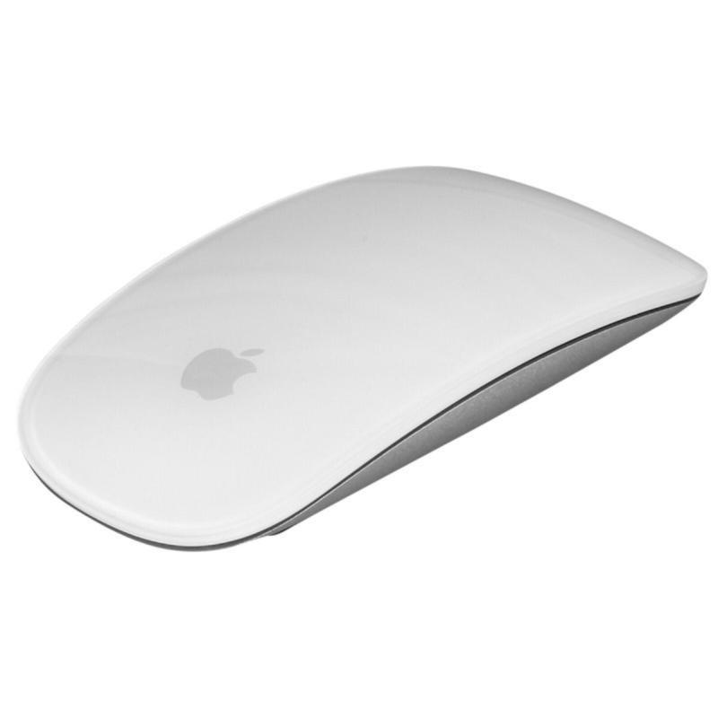 [Refurbished] Apple Magic Mouse 1