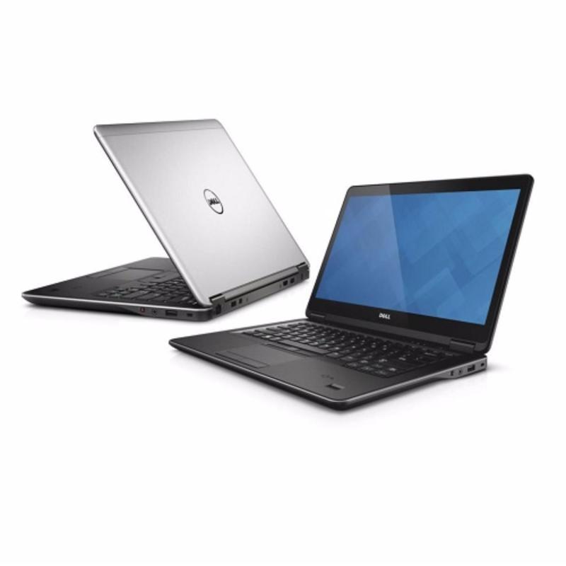 Refurbished Dell E7240 Laptop / 12.5 Inch / Intel i5 / 4GB RAM / 128GB SSD / One Month Warranty