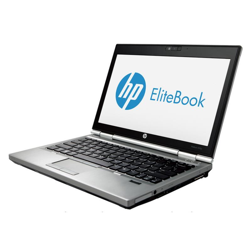 (REFURBISHED) HP 2570 3rd Gen Core i5/ 500GB HDD/ 4GB RAM
