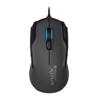 Harga ROCCAT Kova - Pure Performance Gaming Mouse Black