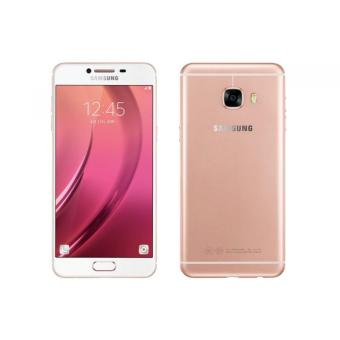 Samsung Galaxy C5 32GB Pink