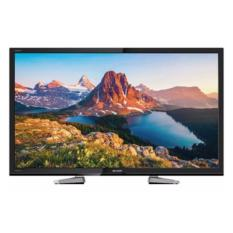 sharp 50 smart tv. sharp 50 smart tv