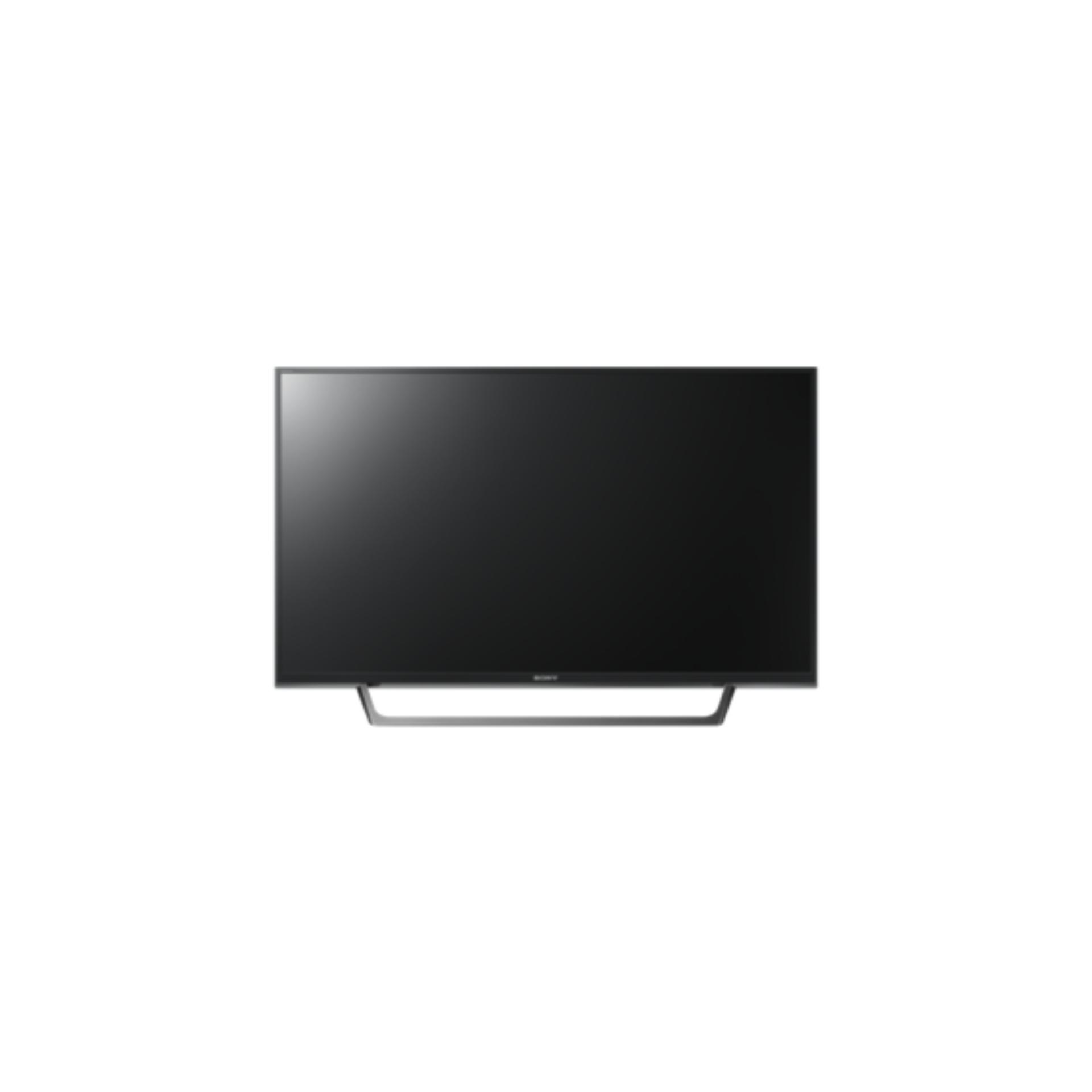 sony tv 32 inch. sony tv 32 inch