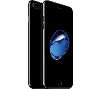 (Telco) Apple iPhone 7 Plus 128GB (Jet Black)