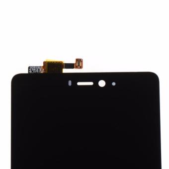 Touch Screen Digitizer LCD Display Assembly+Tools For Xiaomi 4CMi4C M4C - intl - 4