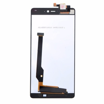 Touch Screen Digitizer LCD Display Assembly+Tools For Xiaomi 4CMi4C M4C - intl - 3